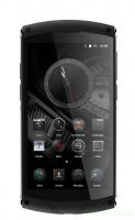 Land Rover S2 Pro Octa Core 64GB LTE